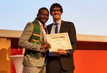 Prix proparco du meilleur entrepreneur 2017